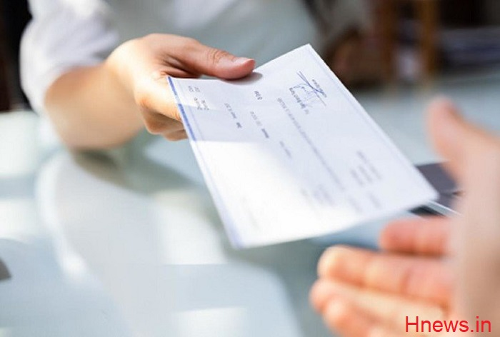 Make Payment From The Checkbook