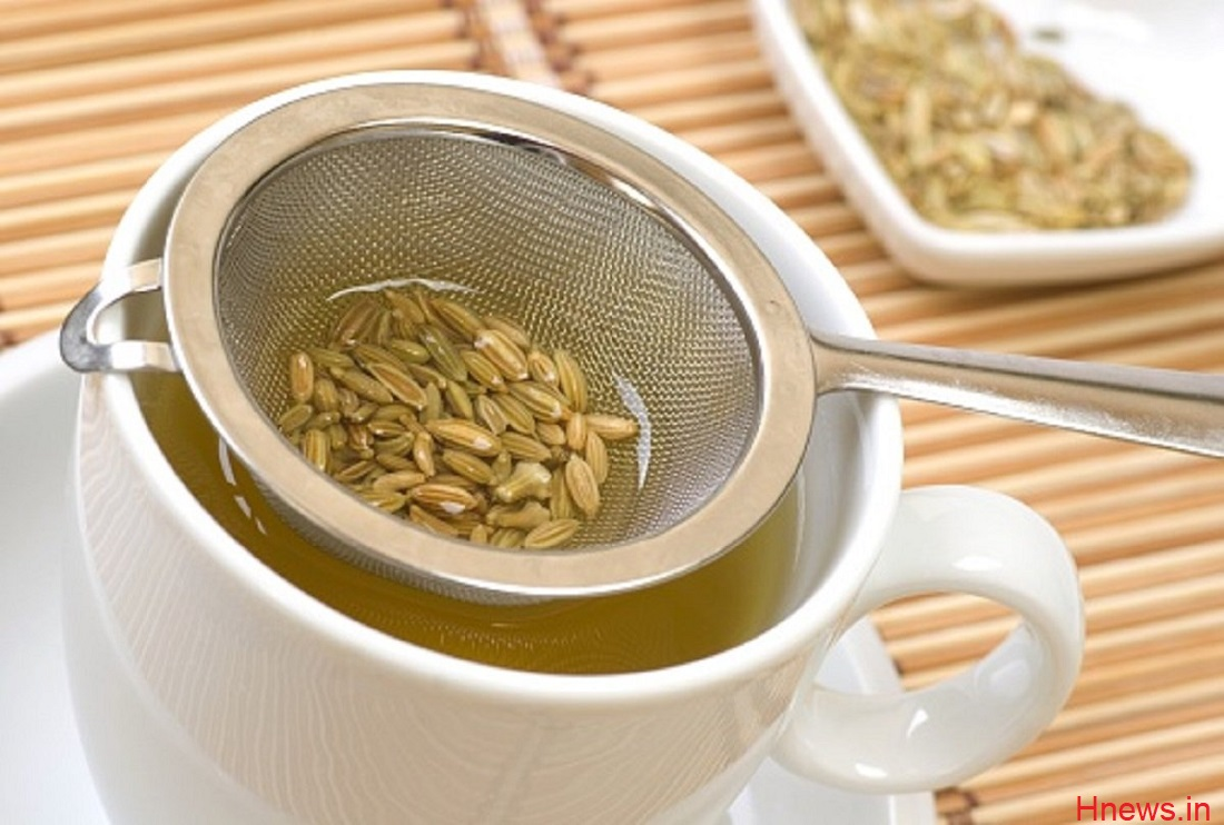 Home Remedies For Stomach Irritation And Pain